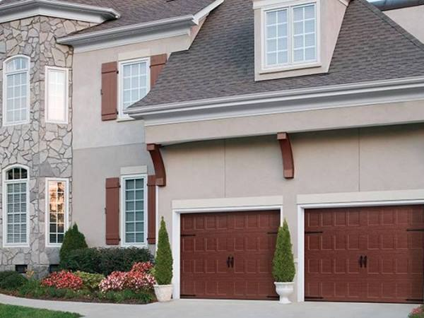 Best Paint Color For Home Exterior