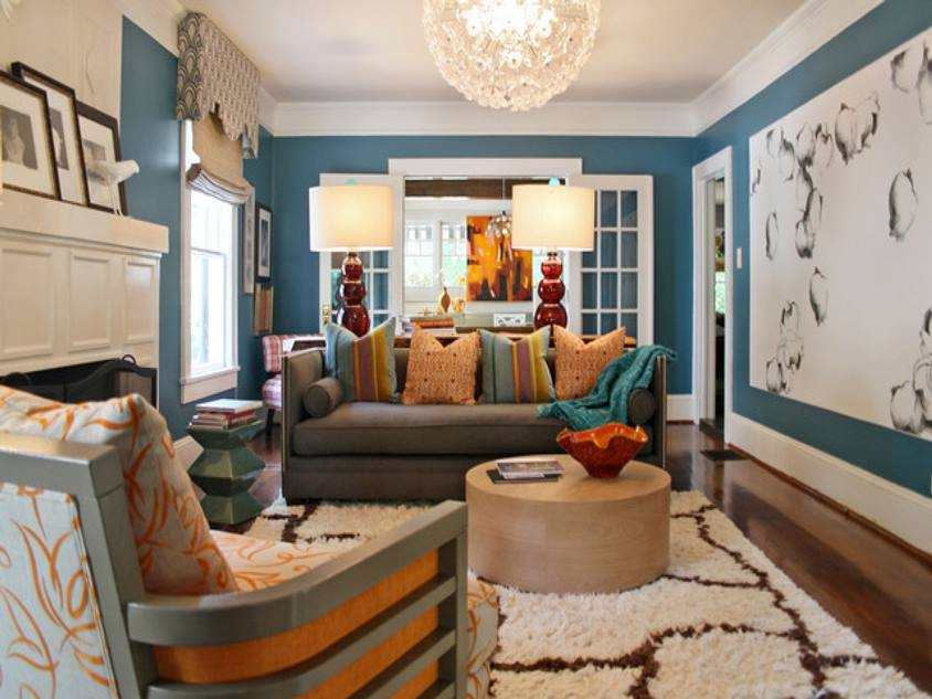 Formal Living Room Paint Colors Ideas 4 Home Ideas