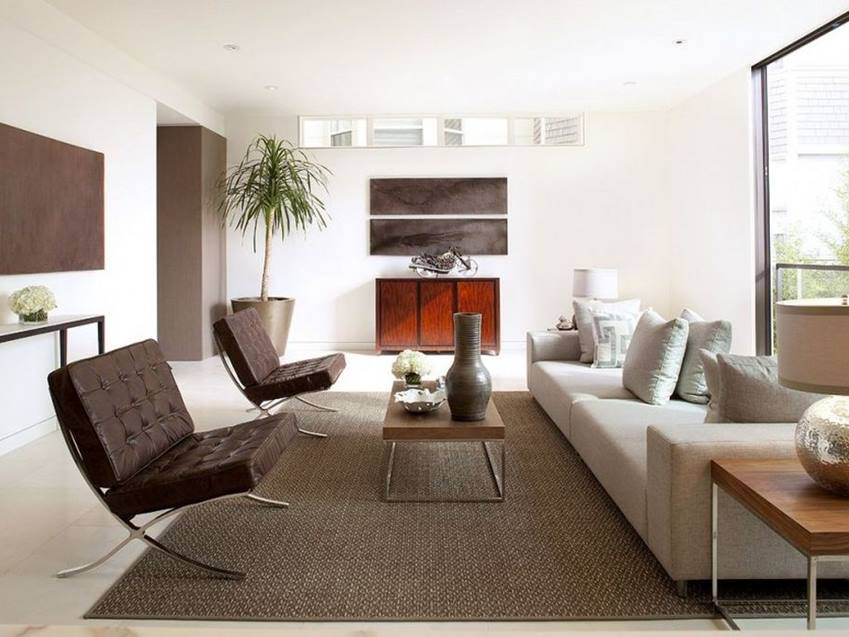 Right Paint Colors For Urban Home Decor 4 Home Ideas