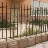 How To Buy Iron Fence For Home