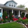 How To Create Beautiful Front Yard