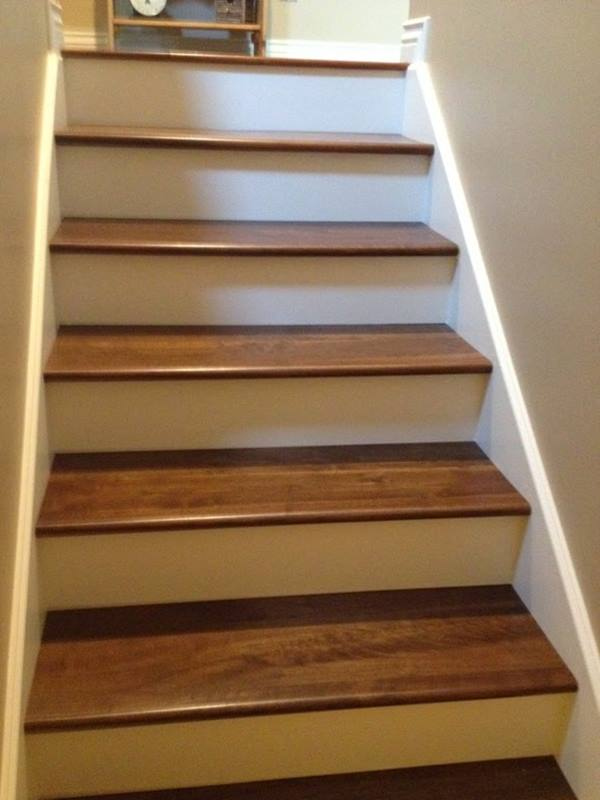 Latest Home Stairs Design Trends