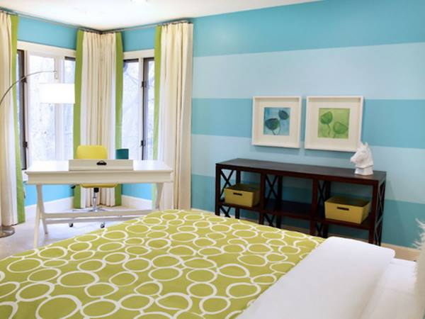 Best Paint Color Schemes For Home Interior 4 Home Ideas