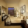 Luxury Main Bedroom Color Scheme