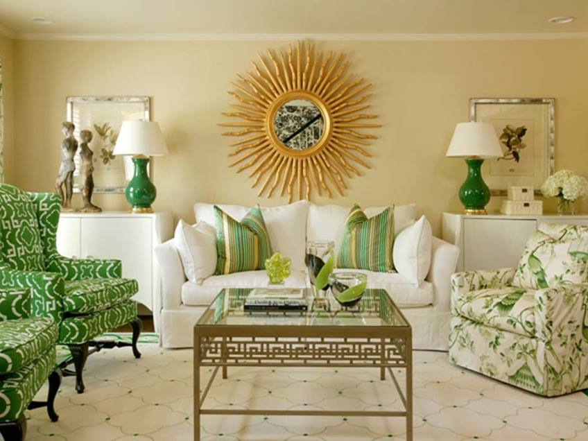 Paint Color Combination For Living Room And Family Room 2019 Ideas