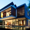 Newest 2 Storey House Design Trends
