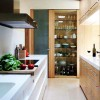 Simple Decorating Idea For Small Kitchen