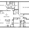 1 Storey Home Plan Design Tips