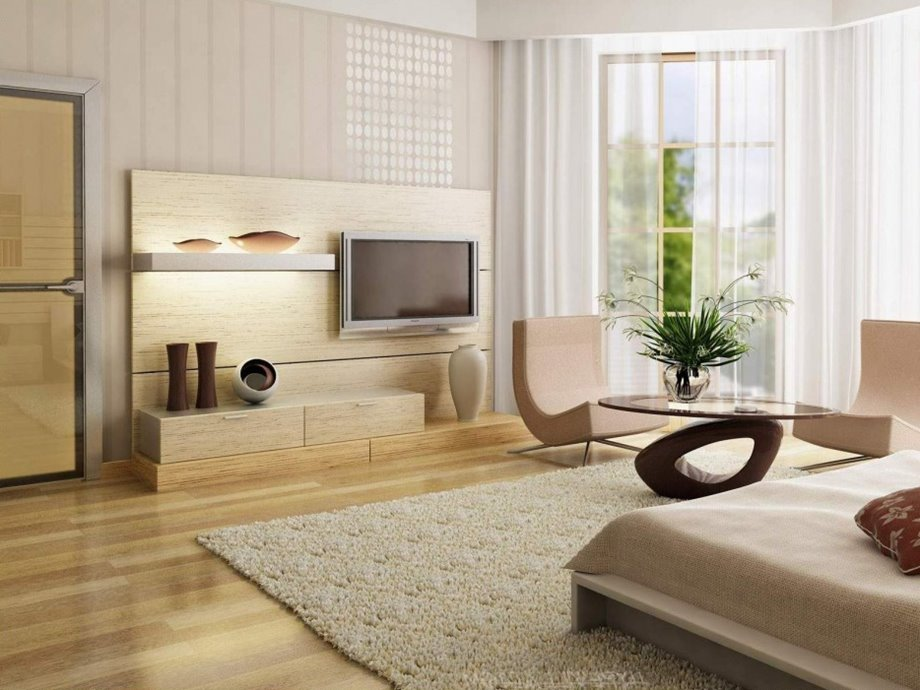 Affordable Home Decor For Bedroom