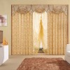 Beautiful Home Curtain Buying Tips