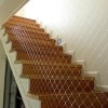 Beautiful Home Stairs Design Photo