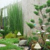Beautiful Japanese Garden Minimalist Style