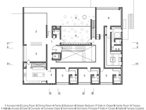 Best Home Plan For Small Area