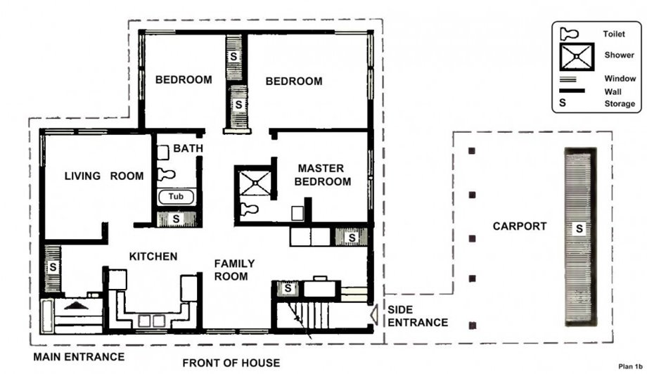 Best House Plan Designs Collection