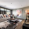 Colorful Interior With Affordable Home Decor