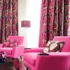 Cute Pink Color For Minimalist Home