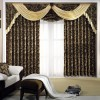 Elegant Curtain Idea For Minimalist Home