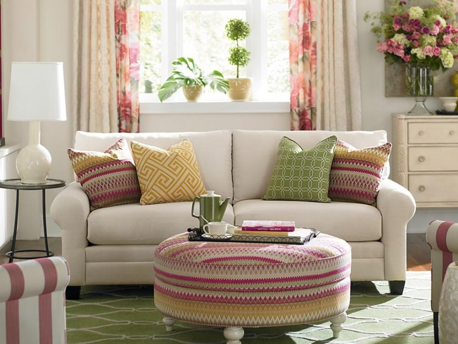 Furniture Design To Create Affordable Home Decor