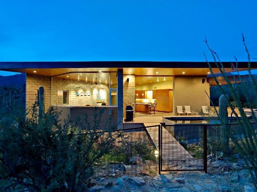 How To Build Beautiful Home Exterior