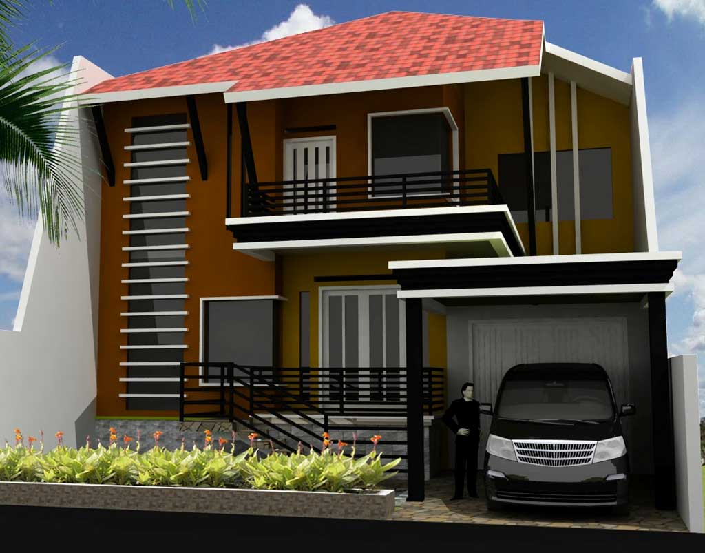 How To Choose Luxury Home Paint 4 Home Ideas