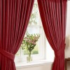 How To Choose Minimalist Home Curtain