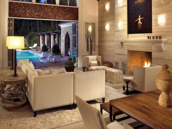 How To Create Elegant Interior Design