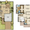 How To Design 2 Storey Home Plan