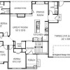 How To Design Simple Home Plan