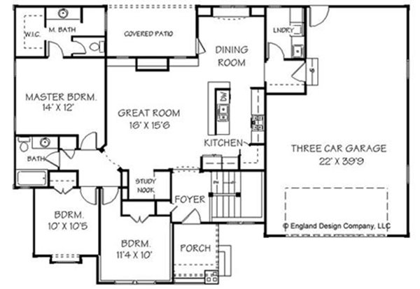 How To Design Simple Home Plan 2020 Ideas