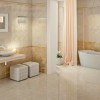 Luxury Bathroom Ceramic With Neutral Color