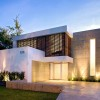 Luxury Home With Simple Design