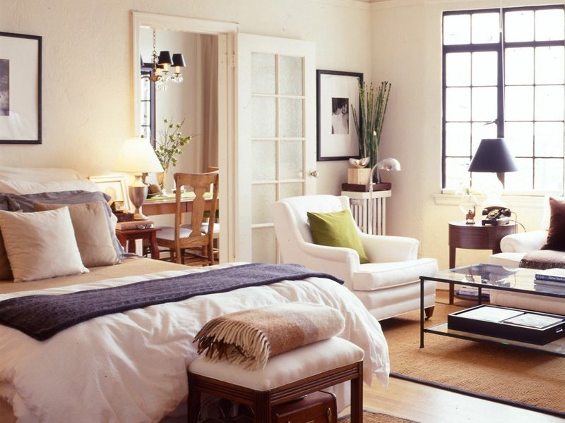 some considerations to create urban home decor | 4 home ideas