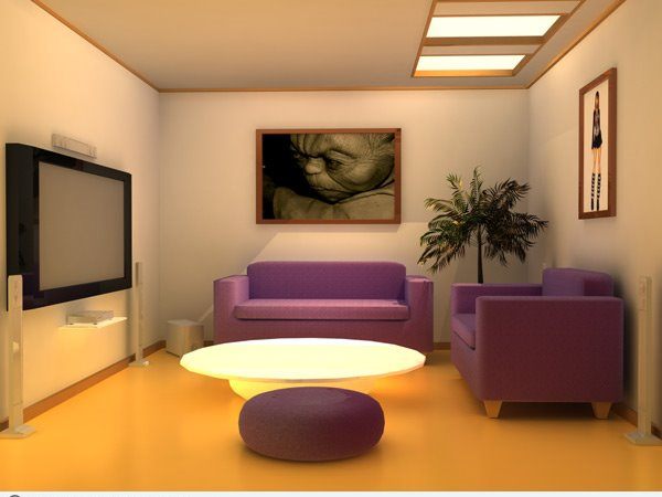 important aspects in designing small living room 4 home ideas