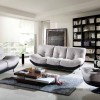 Modern Furniture For White Room Decor