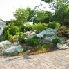 Plants Selection To Create Luxury Garden Landscape