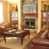 Small Living Room Paint Color