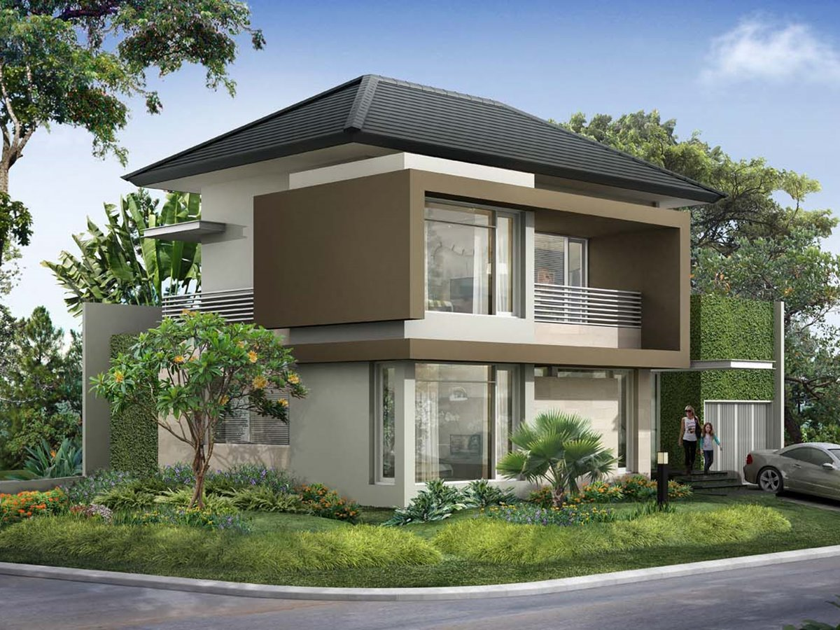 Home Color Combinations Exterior Joy Studio Design Gallery Best Design