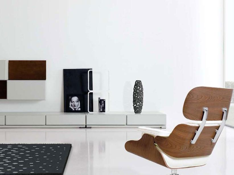 Beautiful Furniture Design For Minimalist Home Interior