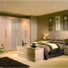 How To Choose Wardrobe For Luxury Bedroom