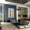 Luxury Home Interior Paint Color Combination