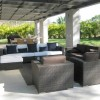 Modern Furniture For Home Patio