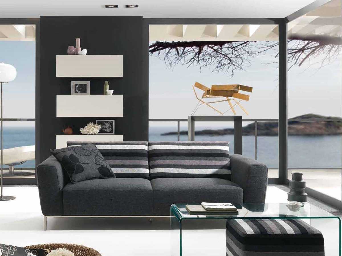 modern minimalist living room sofa ideas | 4 home ideas