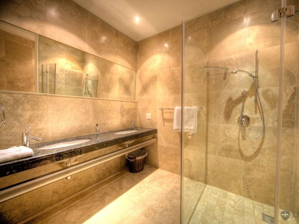 Tips To Choose Ceramic For Bathroom