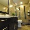 Decorating Ideas For Luxury Small Bathroom