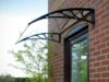 Minimalist Canopy Tips For Urban Home Decor